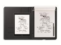 Vorschau: SmartPad WACOM Bamboo Folio S, A5