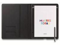 Vorschau: SmartPad WACOM Bamboo Folio L, A4