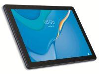 "Vorschau: Tablet HUAWEI MatePad T10, 9,7"", 32GB, 2GB RAM"