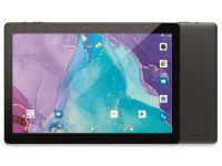 "Vorschau: Tablet ODYS Space One 10 SE, 10"", LTE, 64 GB, Andorid 11"