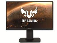 "Vorschau: Monitor ASUS VG249Q TUF Gaming, 24"" EEK: F (A bis G), HDMI, VGA"