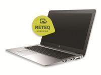 Vorschau: Notebook HP Elitebook 850 G3, Intel i5, 16GB RAM, 256GB SSD, Win10P, Refurbished
