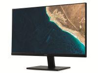 "Vorschau: Monitor ACER V277bi, 27"", EEK: F, VGA, HDMI"