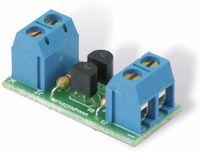 Vorschau: LED-Konstantstromquellen-Bausatz