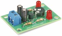 Vorschau: Bausatz LED-Wechselblinker