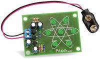 Vorschau: Bausatz Atom Ver.1.1