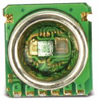 Luftdruck-Modul HP03S