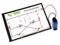 Vorschau: TFK LED-Wechselblinker