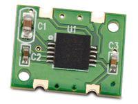 Vorschau: Kompassmodul HDMM01