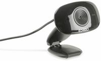 Vorschau: ODROID USB-CAM 720P