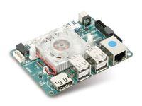 Vorschau: ODROID-XU3 Einplatinen-Computer, SAMSUNG Exynos 5422, 2 GB, USB 3.0
