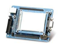 """Vorschau: ARM Cortex-M3 Entwicklungsboard mit 6,1 cm (2,4"""") Touchscreen"""