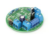 Vorschau: Bausatz COB/LED-Driver, 5 Stück