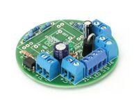 Vorschau: Bausatz COB/LED-Driver, 10 Stück