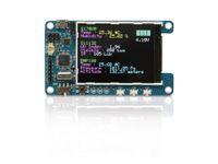 "Vorschau: ODROID-SHOW2, LCD-Board, 2,2"" (5,6 cm)"