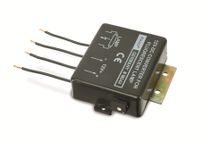 Vorschau: Modul Leuchtstofflampen-Spannungswandler KEMO B044