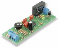 Vorschau: Bausatz Universal Dämmerungsschalter V1.0
