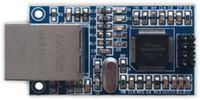 Vorschau: Netzwerk-Modul DAYPOWER LC-NW-W5100