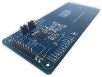 Vorschau: RFID Breakout Board DAYPOWER, PN532