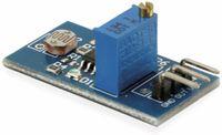 Vorschau: Licht-Sensormodul DAYPOWER 393-Ph