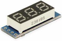 Vorschau: Voltmeter Modul DAYPOWER Voltmeter-3