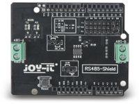 Vorschau: JOY-IT ARDUINO RS485 Shield
