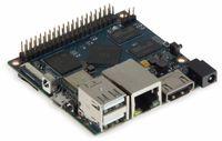 Vorschau: Banana Pi M2+ EDU Entwicklungsboard 1GB DDR3