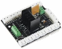 Vorschau: JOY-IT Motorshield für Arduino