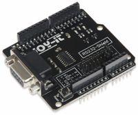 Vorschau: JOY-IT RS232 Shield für Arduiono