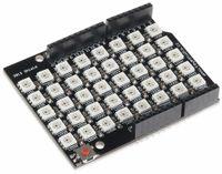 Vorschau: JOY-IT LED RGB Matrix für Arduino