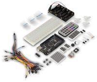 Vorschau: JOY-IT Arduino Experimentier- Set