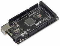 Vorschau: JOY-IT Mega2560R3 Entwicklungsboard