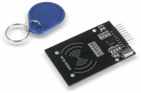 JOY-IT RFID Modul...