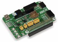 Raspberry Pi PiCAN 2 online kaufen | Pollin de