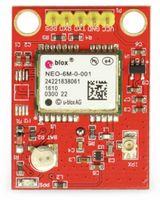 Vorschau: Erweiterungsplatine TTL Port GPS für Einplatinencomputer