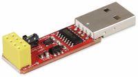 Vorschau: JOY-IT USB-Stick-Modul für Raspberry Pi