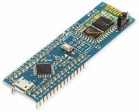Vorschau: IoT Bluething Board, FRANZIS