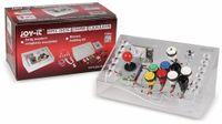 Vorschau: JOY-IT Raspberry Gamestation für Retro Pi System, Bausatz