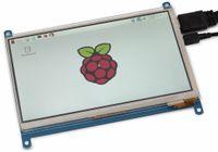 JOY-IT Touch-LCD...
