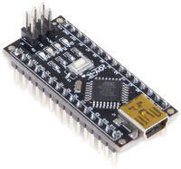 Vorschau: JOY-IT Arduino™ kompatibles Nano V3 Board mit ATmega328P-AU