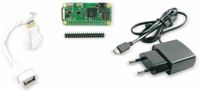 Vorschau: Raspberry Pi Zero W Essentials Kit