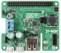 Vorschau: JOY-IT Strom-Pi3 Erweiterungsplatine für Raspberry Pi