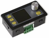 Vorschau: JOY-IT Programmierbares Labornetzteil Modul 50 V/5 A, DPS5005