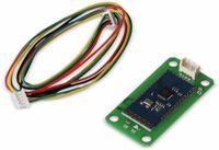 Vorschau: Bluetooth Erweiterungsmodul für JT-DPS5005 und JT-DPS5015, JOY-IT