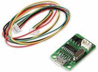 Vorschau: USB Erweiterungsmodul für JT-DPS5005 und JT-DPS5015, JOY-IT