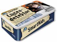 Vorschau: FRANZIS SmartKids Lügendetektor