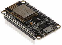 Vorschau: JOY-IT Node MCU ESP8266 Microcontroller Entwicklungsplatine
