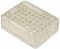 Vorschau: ABS Gehäuse für Arduino UNO transparent