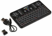 Vorschau: JOY-IT Mini Wireless Keyboard