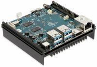 Vorschau: ODROID-N2 Einplatinen-Computer mit 2 GByte RAM